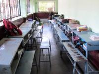5-2015-12-07 a Bhanria Hostel 18
